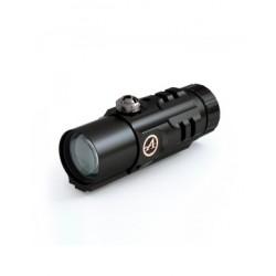Athlon magnifier 3x MAG31