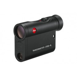 Leica CRF 2700-b telemetro