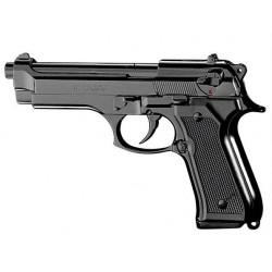 Pistola a salve Kimar Beretta 92 cal.8mm