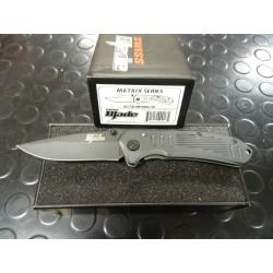 Blade 30 coltello pieghevole