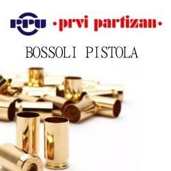 PRVI pistol cases / 200pcs