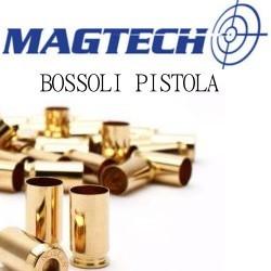 Magtech pistol cases / 100pcs