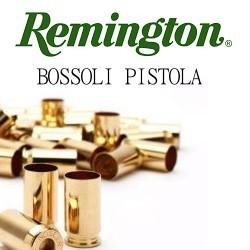 Remington Pistol Cases / 100pcs