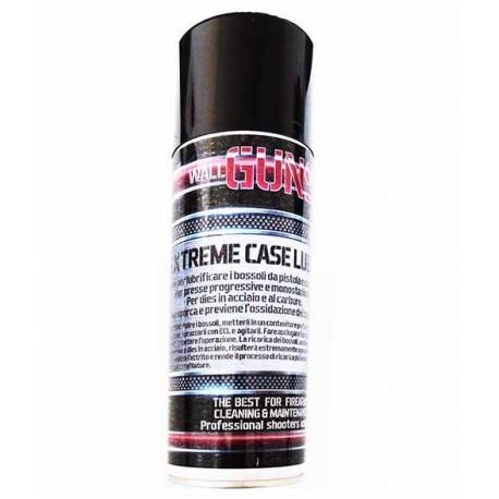 WallGuns extreme case lube 400ml