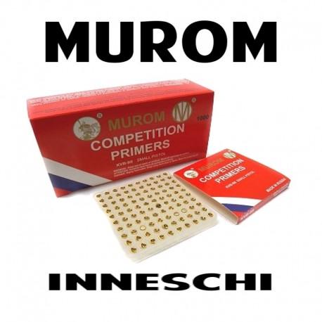 Murom ineschi Small Pistol Magnum conf.1000