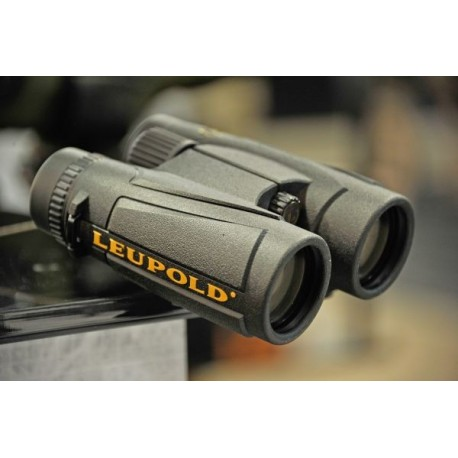 Leupold BX-1 8x42 McKenzie