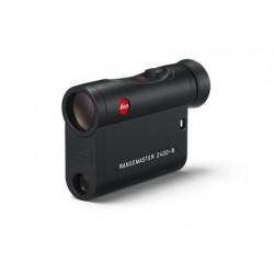 Leica telemetro Rangemaster CRF 2400r