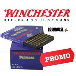 Winchester inneschi conf.1000