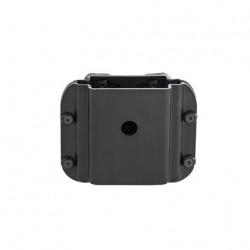 Ghost portacaricatore carabina AR15/M4
