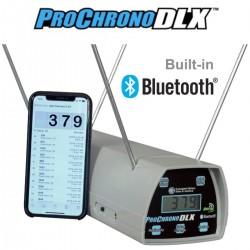Competition Electronics ProChrono DLX