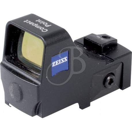 Zeiss victory Compact Point