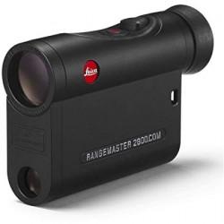 Leica CRF 2800.com telemetro