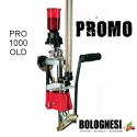 . Pressa Lee Pro1000 old