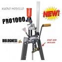 Lee Pro 1000 9mm Luger (9x21)