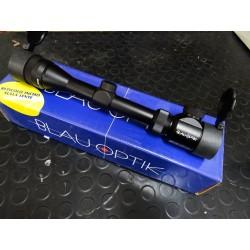 Blauoptik 2-7x32 AO illuminato