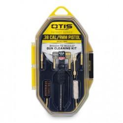 OTIS kit pulizia 9/357/38