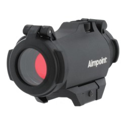 Aimpoint Micro H-2 Acet 2Moa weaer