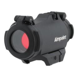 Aimpont Micro H-2 Acet 2Moa