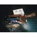 TSK calcio regolabile Beretta DT11