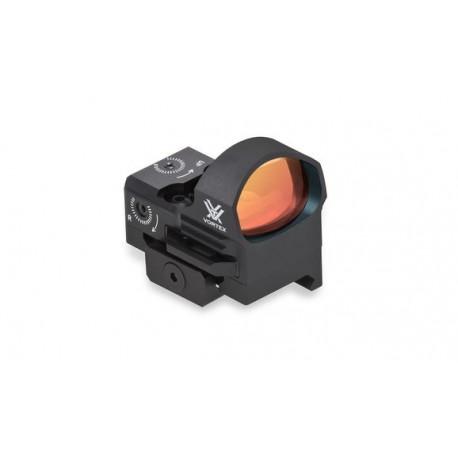 Vortex Razor Red Dot 6moa