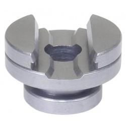 X-press shell holder per pressa APP