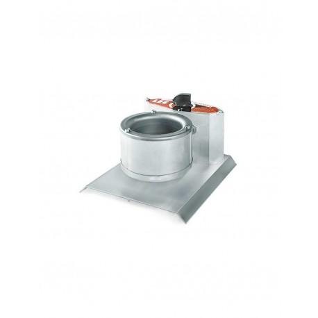 Lee fornace Precision Melter 220v
