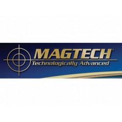 Magtech bossoli pistola / 100pz