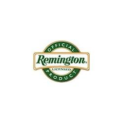 Remington Bossoli pistola / 100 pezzi