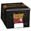 Nosler Custom Competition /250pz