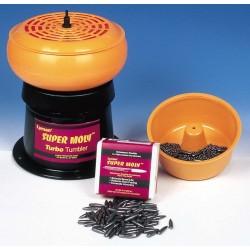 Kit Super Moly w/ Tumbler