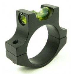 Level for riflescope 30mm