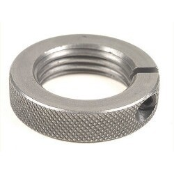 Lyman split lock ring