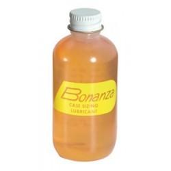 Forster lubrificante ricalibratura bossoli