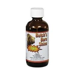 Butch's bore spiombatore/sramatore 4oz