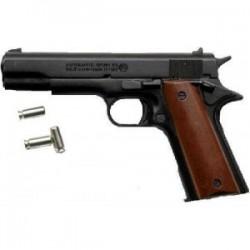 Pistola Colt a salve 8mm