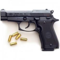 Pistola Beretta 85 a salve 8mm