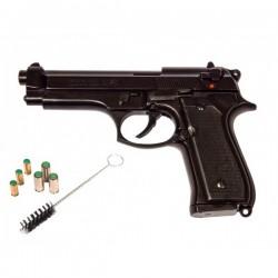 Pistola Beretta 92 a salve 8mm