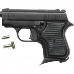 Pistola ME 315 a salve 8mm