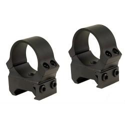 Leupold anelli PRW 30mm