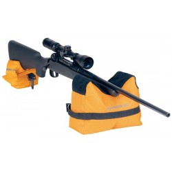 SR-200 combo shooting bags