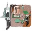 RCBS Partner Standard Reloading Kit