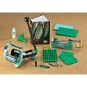 RCBS Special 5 Loading Starter Kit