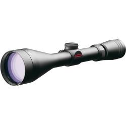 Redfield Revolution 3-9x50 ret. accu-range