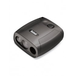 Bushnell telemetro Laser Sport 450