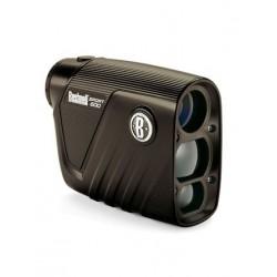 Bushnell telemetro Laser Sport 600