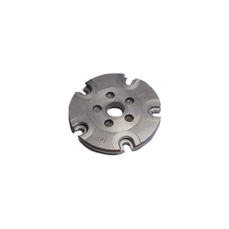 Lee shell plate Load Master