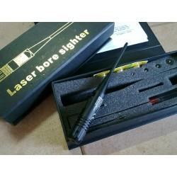 Collimatore laser dal.22 al .55