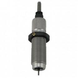RCBS neck sizer 308w 15530