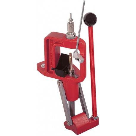Hornady pressa Lock-N-Load Classic