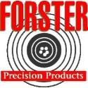 Forster Bonanza